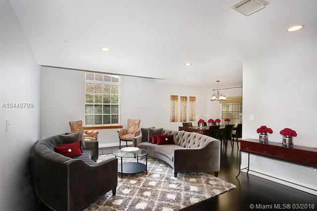 3682 Princeton Place