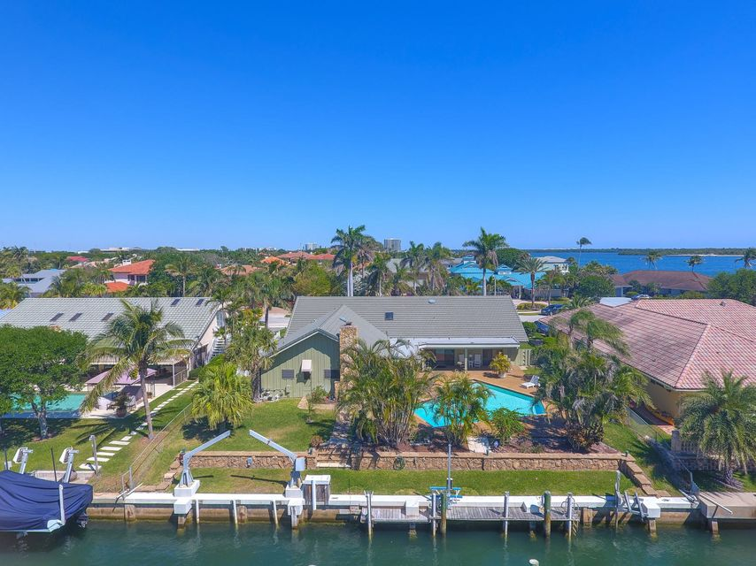 120 Anchorage Drive North Palm Beach,Florida 33408,4 Bedrooms Bedrooms,3.1 BathroomsBathrooms,A,Anchorage,RX-10408763