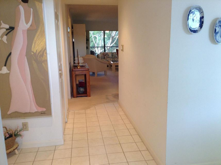 6662 Boca Del Mar Drive 314 Boca Raton, FL 33433 photo 21