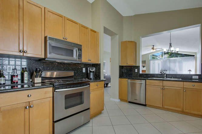 9838 Warner Lane Wellington, FL 33414 photo 5