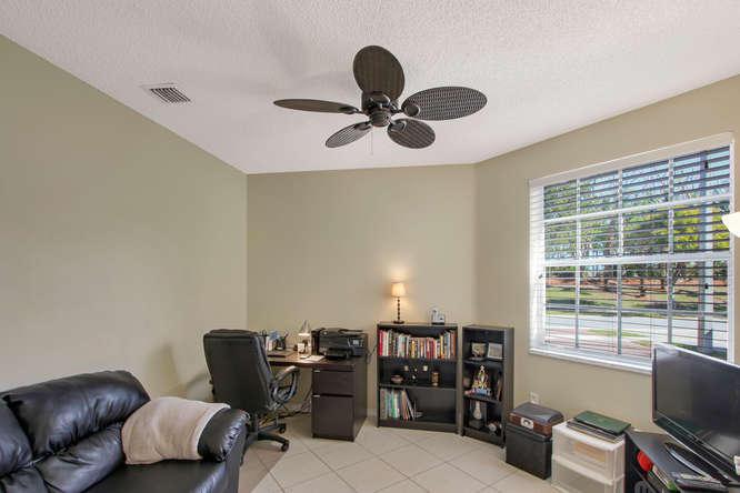 9838 Warner Lane Wellington, FL 33414 photo 17