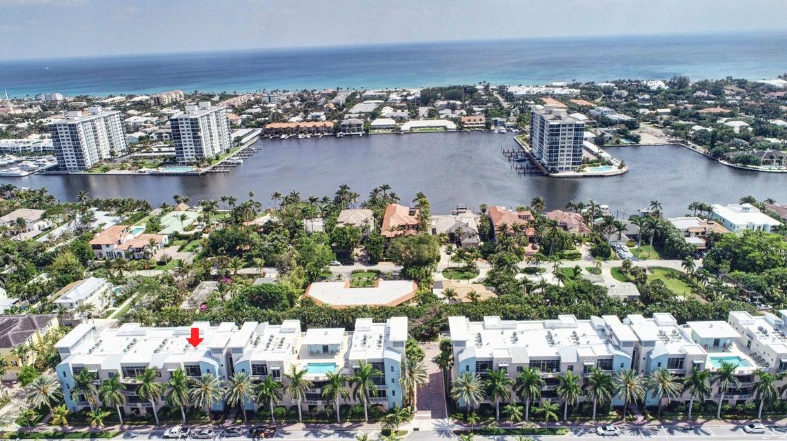 335 SE 6th Avenue 212  Delray Beach FL 33483