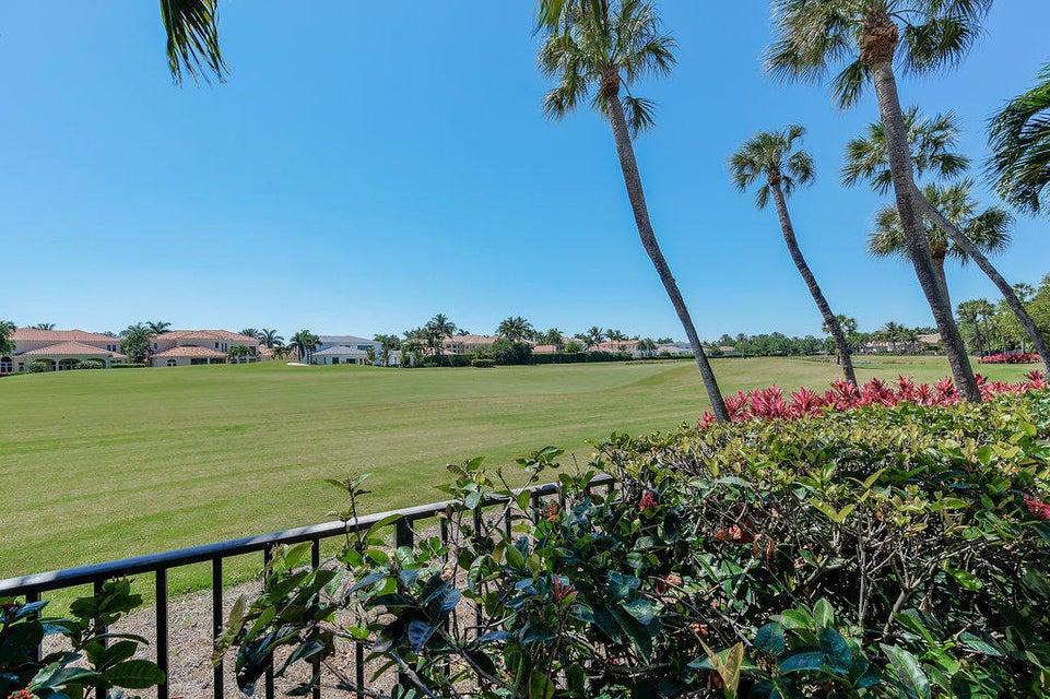 FRENCHMANS RESERVE PALM BEACH GARDENS FLORIDA