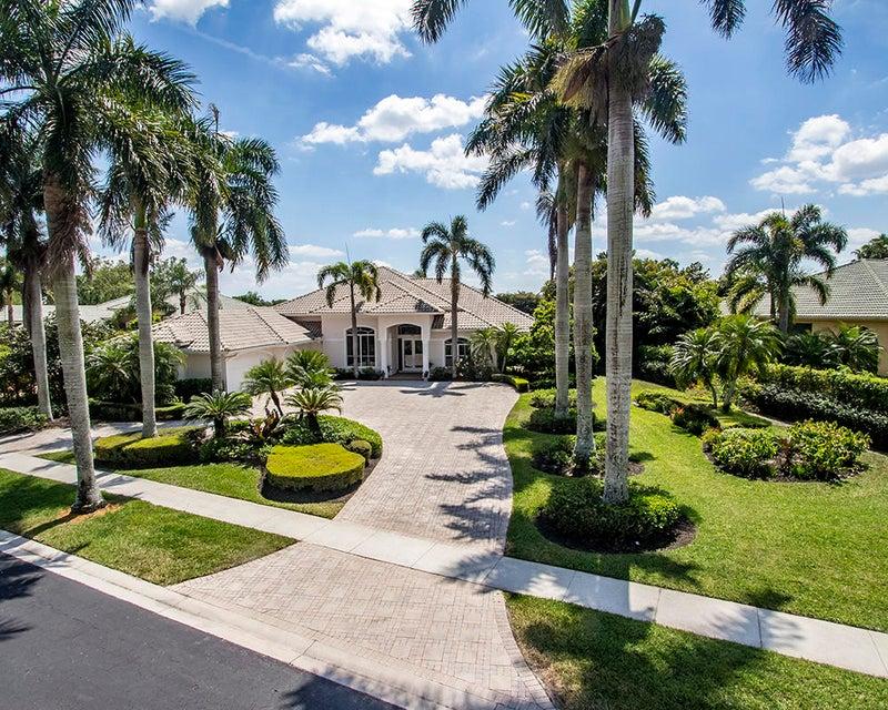 8515 Egret Meadow Lane West Palm Beach,Florida 33412,4 Bedrooms Bedrooms,4.1 BathroomsBathrooms,A,Egret Meadow,RX-10417278