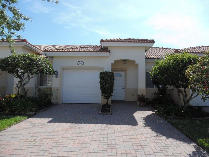 9766 Galleon Drive  West Palm Beach, FL 33411
