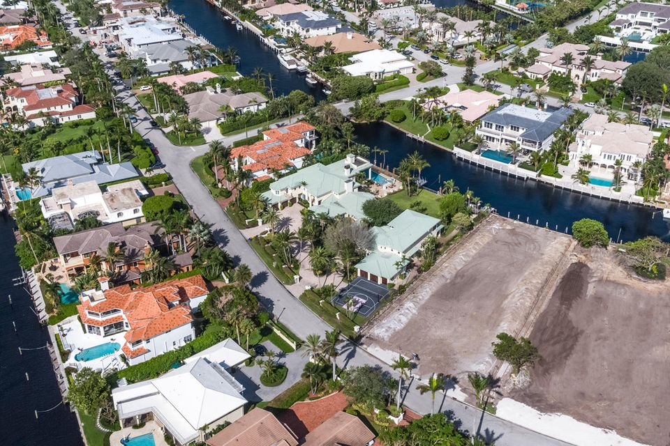 327 E Alexander Palm Road , Boca Raton FL 33432 is listed for sale as MLS Listing RX-10381398 photo #9
