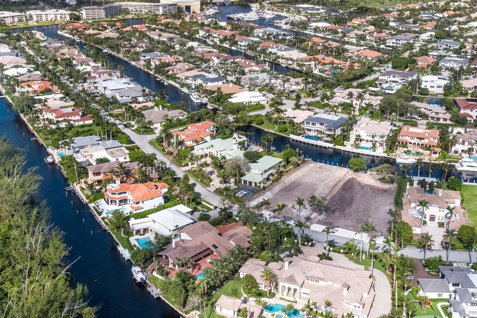327 E Alexander Palm Road , Boca Raton FL 33432 is listed for sale as MLS Listing RX-10381398 photo #10
