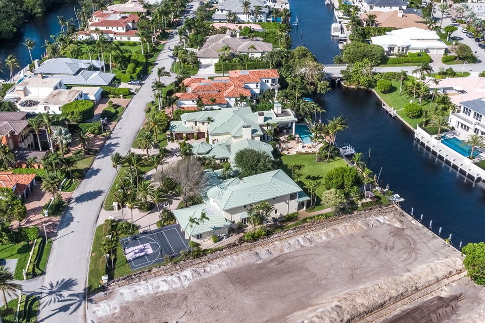 327 E Alexander Palm Road , Boca Raton FL 33432 is listed for sale as MLS Listing RX-10381398 photo #11
