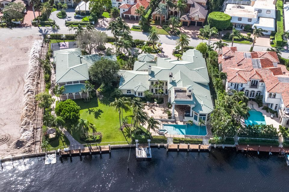 327 E Alexander Palm Road , Boca Raton FL 33432 is listed for sale as MLS Listing RX-10381398 photo #3