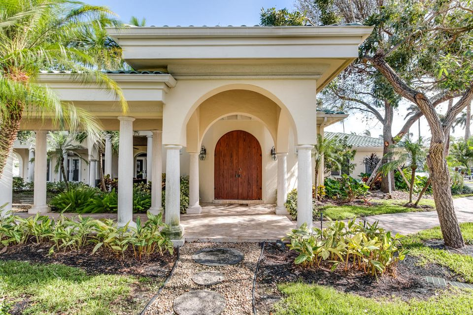 327 E Alexander Palm Road , Boca Raton FL 33432 is listed for sale as MLS Listing RX-10381398 photo #17