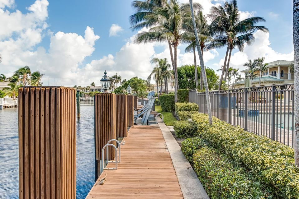 327 E Alexander Palm Road , Boca Raton FL 33432 is listed for sale as MLS Listing RX-10381398 photo #22