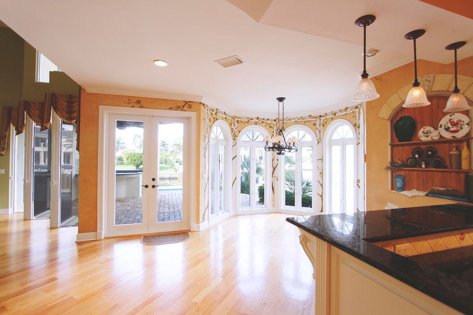 327 E Alexander Palm Road , Boca Raton FL 33432 is listed for sale as MLS Listing RX-10381398 photo #30