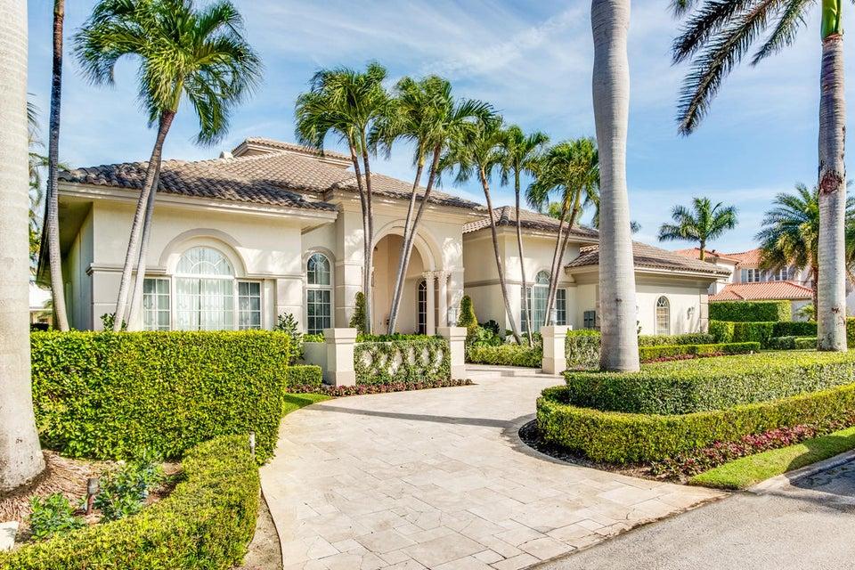 295 W Alexander Palm Road, Boca Raton, Florida