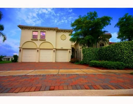 2229 Widener Terrace  Wellington, FL 33414