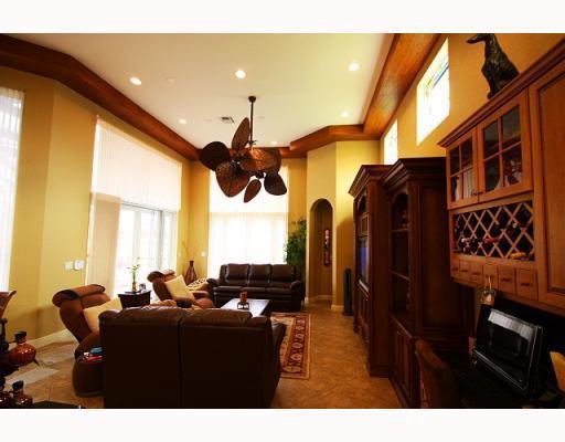 2229 Widener Terrace Wellington, FL 33414 photo 6