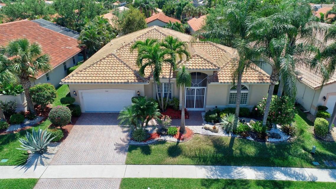 5406 Landon Circle Boynton Beach, FL 33437 - photo 35