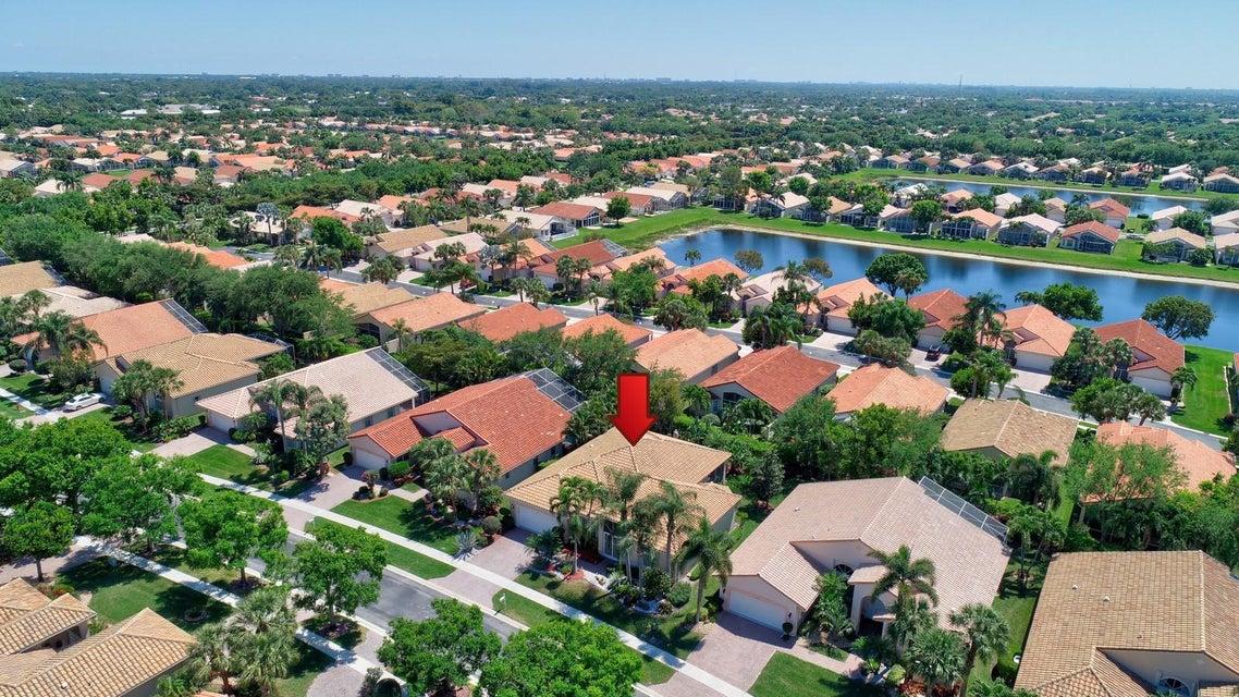 5406 Landon Circle Boynton Beach, FL 33437 - photo 40