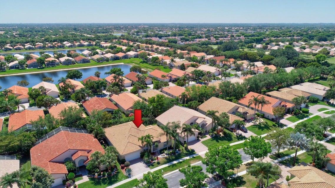 5406 Landon Circle Boynton Beach, FL 33437 - photo 41