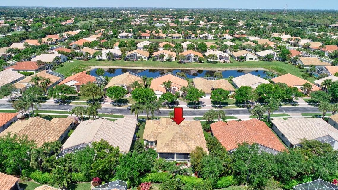5406 Landon Circle Boynton Beach, FL 33437 - photo 42
