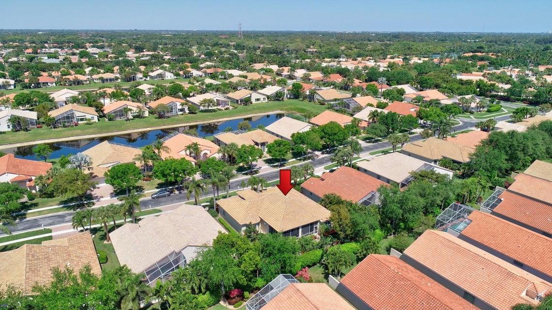 5406 Landon Circle Boynton Beach, FL 33437 - photo 43