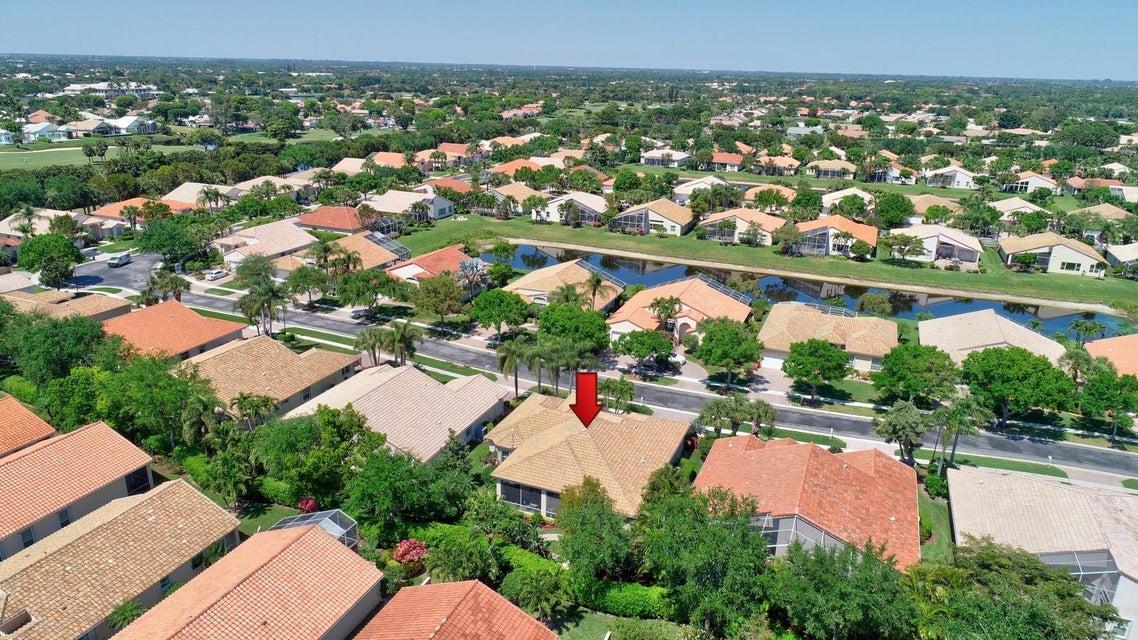 5406 Landon Circle Boynton Beach, FL 33437 - photo 44
