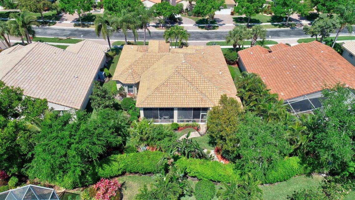 5406 Landon Circle Boynton Beach, FL 33437 - photo 37