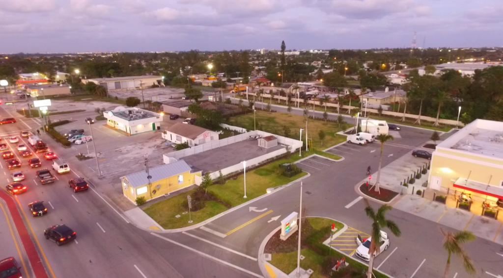 3920 S Congress Avenue  Lake Worth, FL 33461