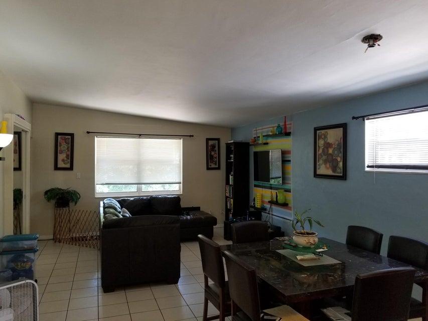 757 Camellia Drive Royal Palm Beach, FL 33411 photo 10