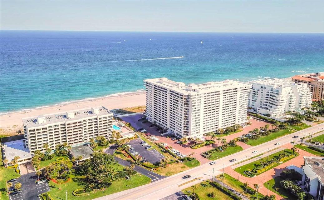 2000 S Ocean Boulevard 5-C  Boca Raton FL 33432
