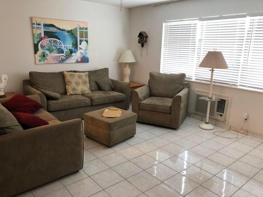 170 Horizons 102  Boynton Beach FL 33435