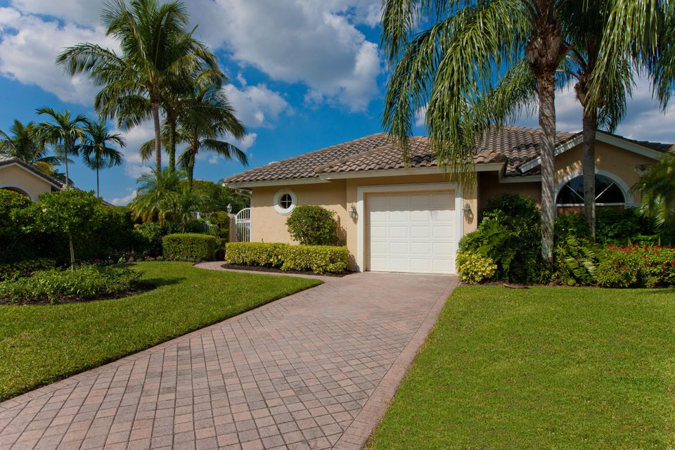 14299 Calypso Lane Wellington, FL 33414 photo 5