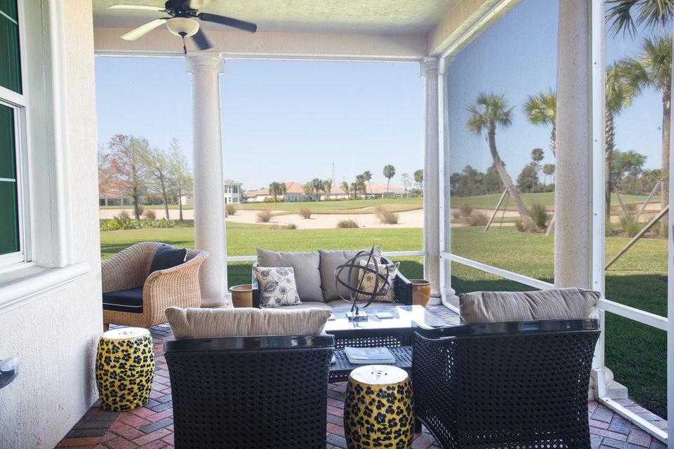 163 Tresana Boulevard 121,Jupiter,Florida 33478,2 Bedrooms Bedrooms,2 BathroomsBathrooms,A,Tresana,RX-10417569