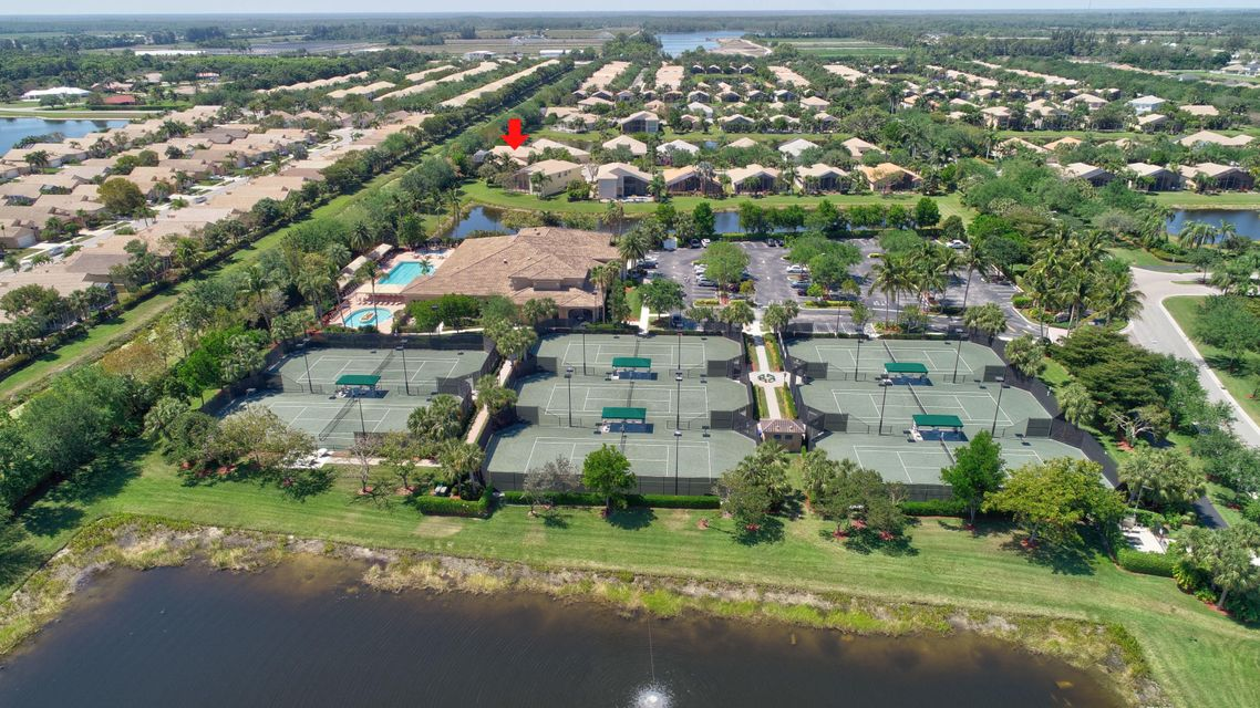 7946 Sunburst Terrace Lake Worth, FL 33467 photo 51