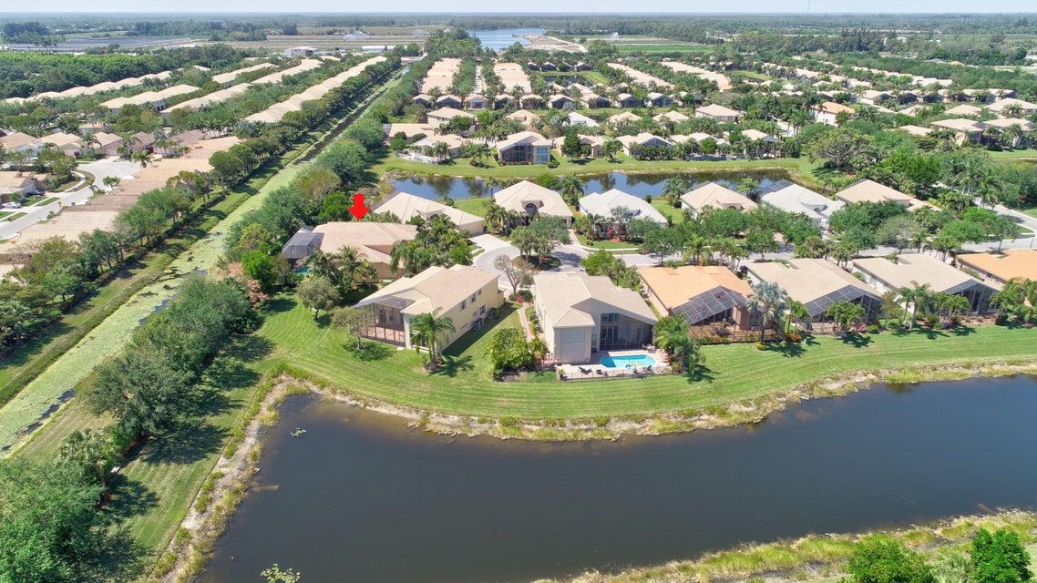 7946 Sunburst Terrace Lake Worth, FL 33467 photo 52