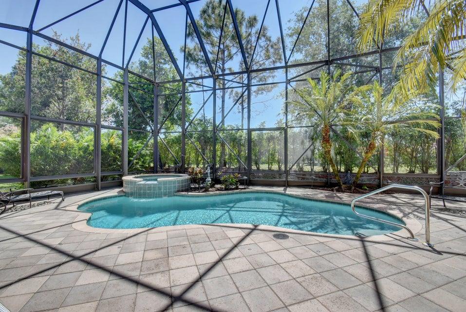 7946 Sunburst Terrace Lake Worth, FL 33467 photo 44