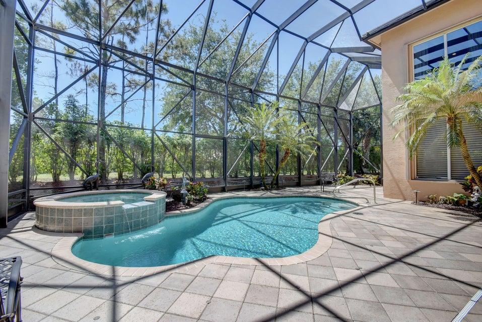 7946 Sunburst Terrace Lake Worth, FL 33467 photo 45