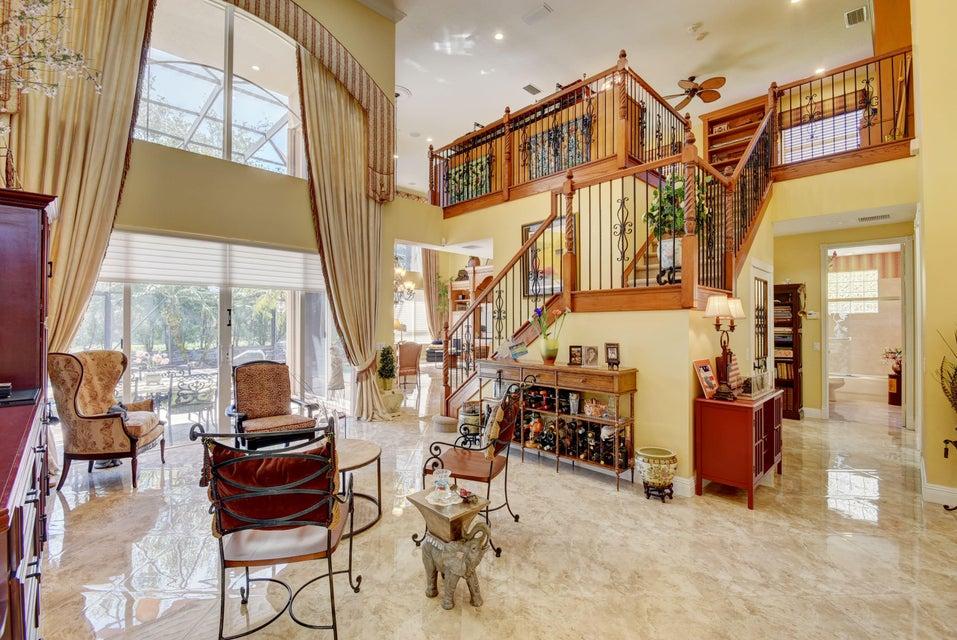 7946 Sunburst Terrace Lake Worth, FL 33467 photo 7