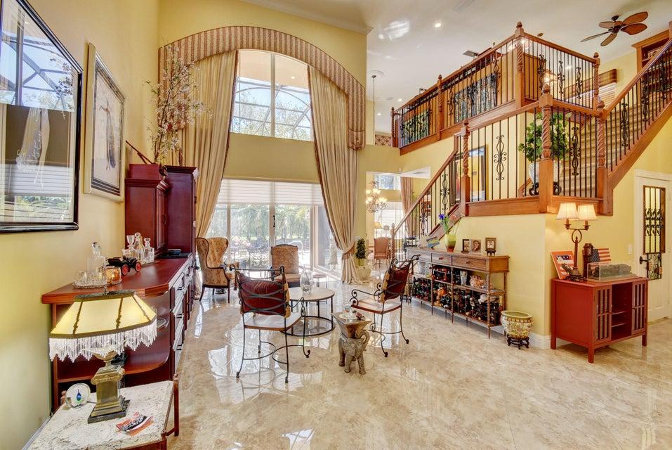 7946 Sunburst Terrace Lake Worth, FL 33467 photo 8