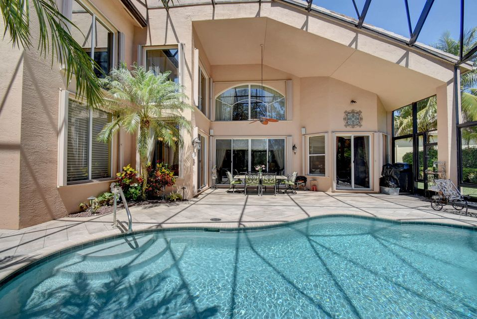 7946 Sunburst Terrace Lake Worth, FL 33467 photo 42