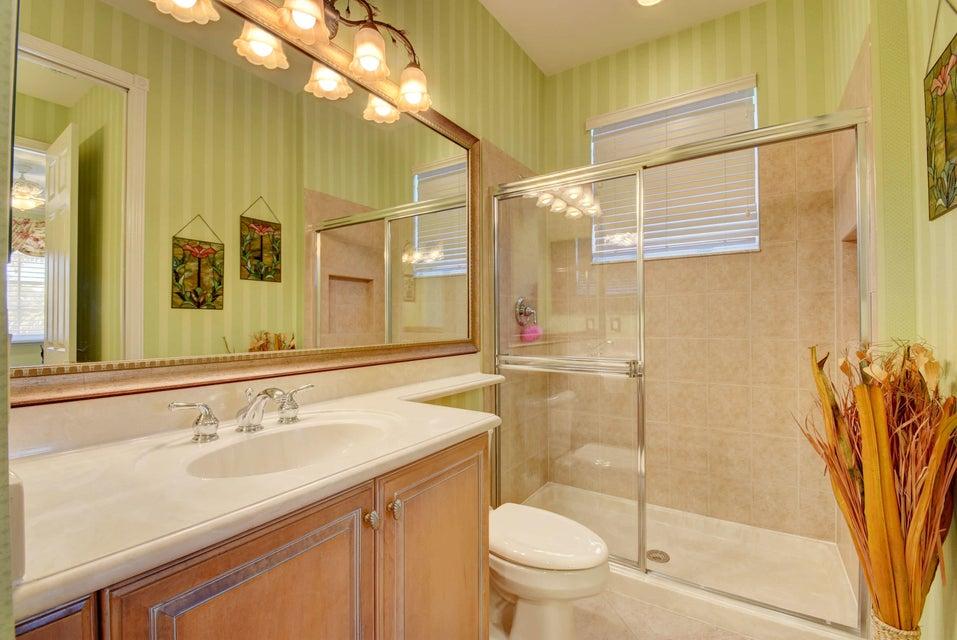 7946 Sunburst Terrace Lake Worth, FL 33467 photo 35