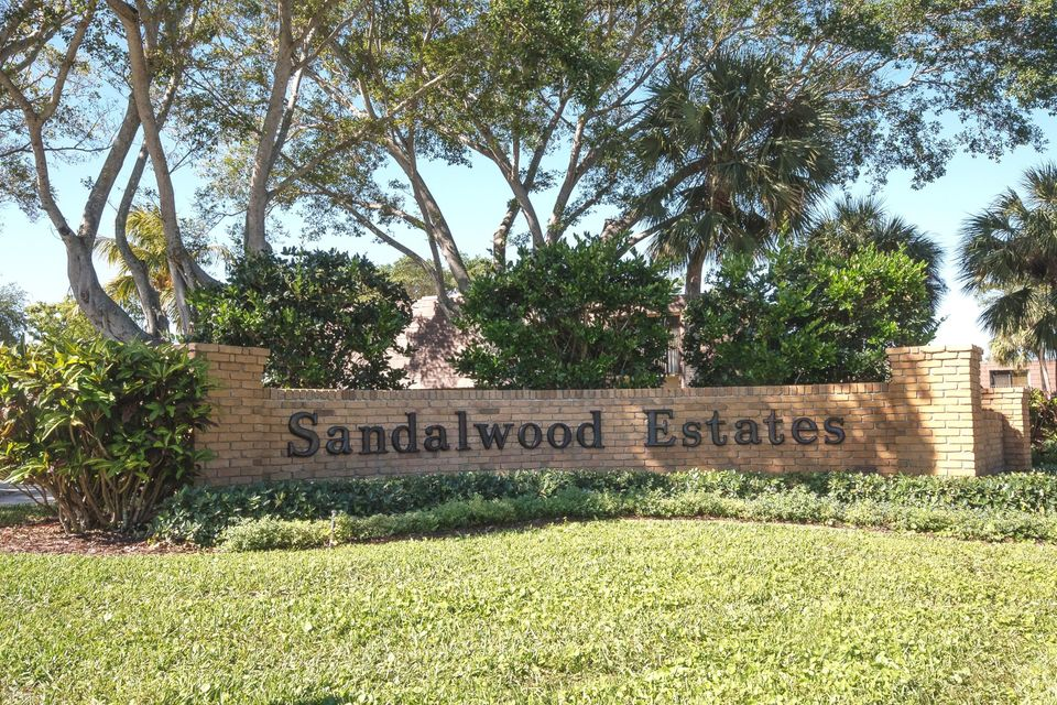 1205 12th Court , Palm Beach Gardens FL 33410 is listed for sale as MLS Listing RX-10417593 29 photos