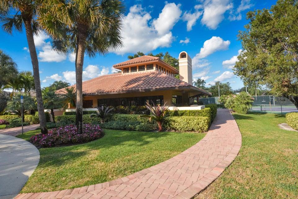 901 Parkside Circle Boca Raton, FL 33486 photo 44