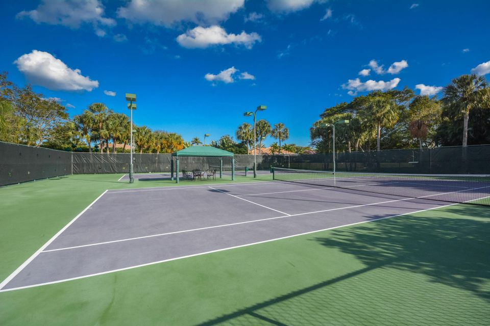 901 Parkside Circle Boca Raton, FL 33486 photo 45