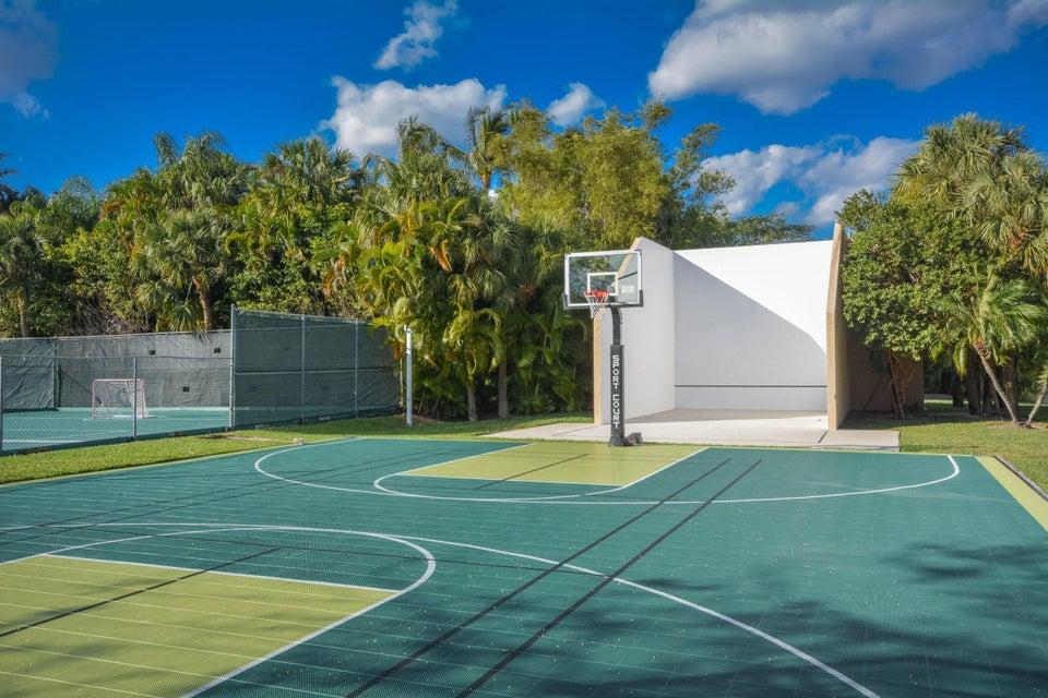 901 Parkside Circle Boca Raton, FL 33486 photo 48