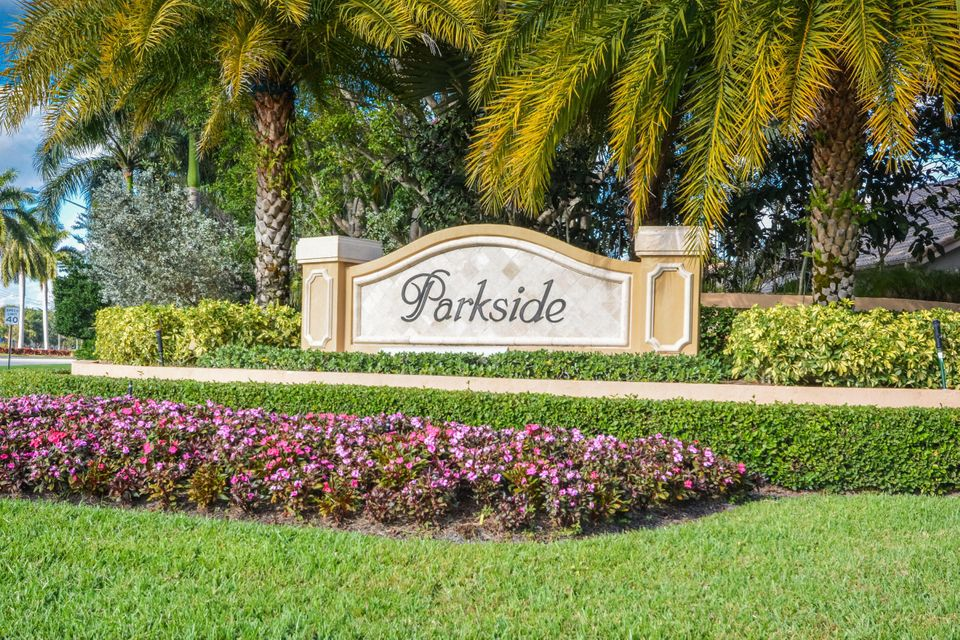901 Parkside Circle Boca Raton, FL 33486 photo 43