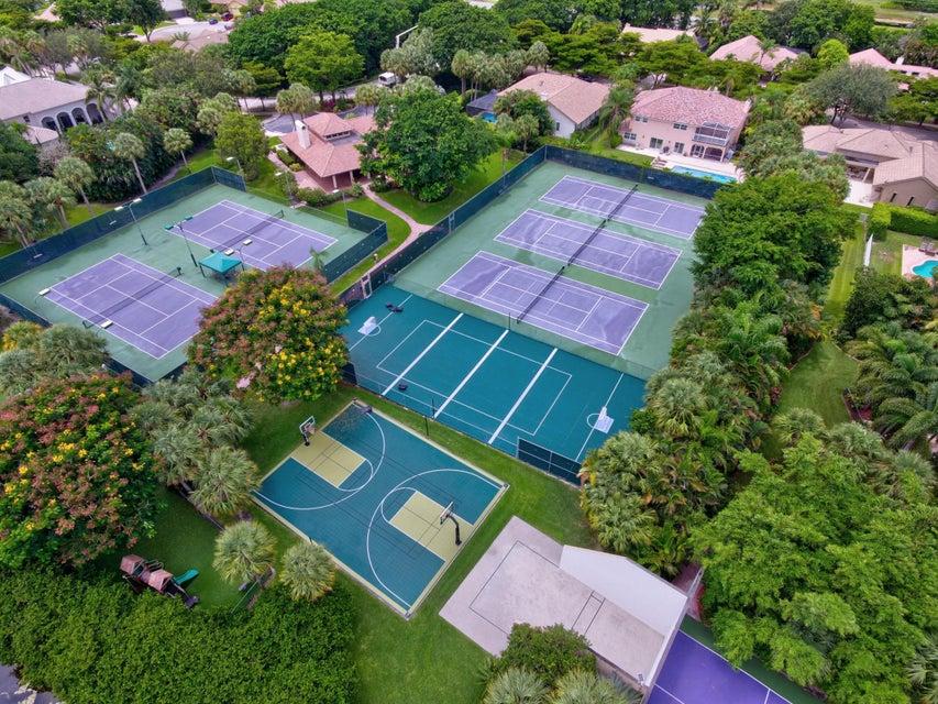 901 Parkside Circle Boca Raton, FL 33486 photo 47