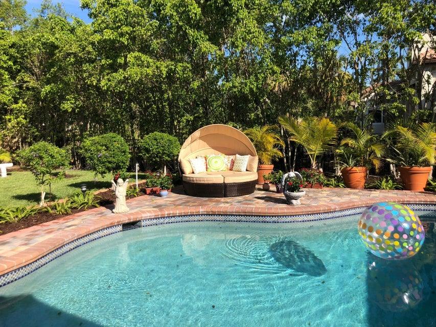 901 Parkside Circle Boca Raton, FL 33486 photo 24