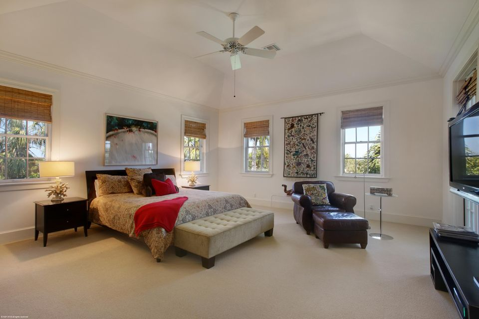 SEMINOLE LANDING HOMES FOR SALE