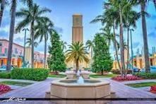 901 Parkside Circle Boca Raton, FL 33486 photo 51