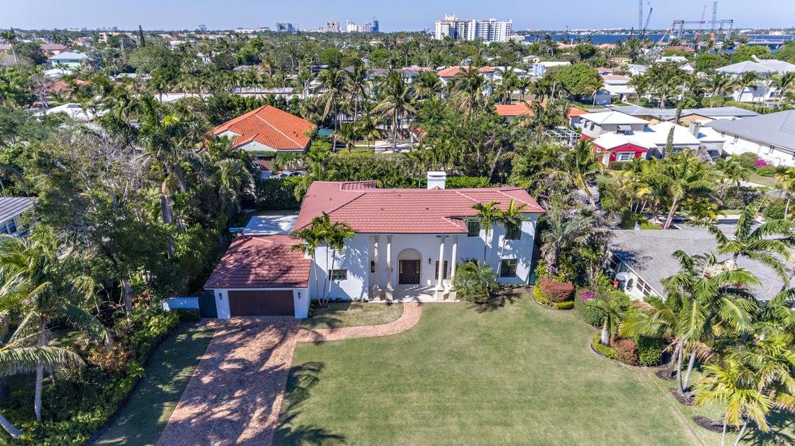 Photo of  West Palm Beach, FL 33405 MLS RX-10417940